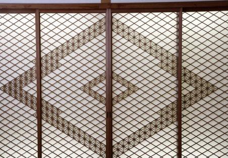 田鶴浜建具