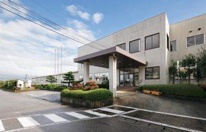 SWS西日本